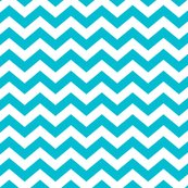 Sassy_chevron_6_shop_thumb