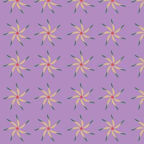 textile_2-1