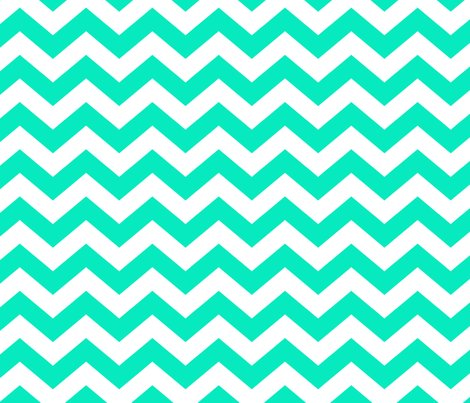 Sassy_chevron_8_shop_preview