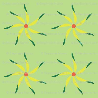 textile_2-5