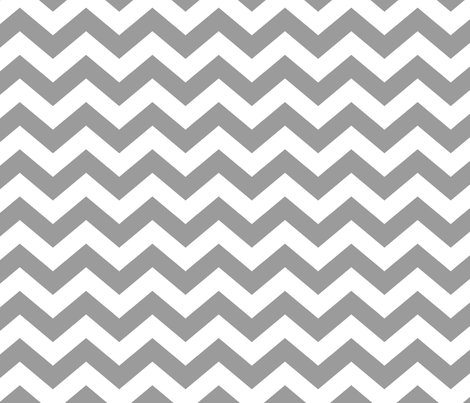 Sassy_chevron_9_shop_preview