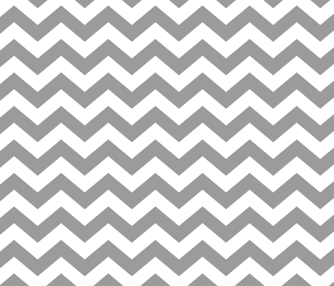sassy_chevron_9 fabric by juneblossom on Spoonflower - custom fabric