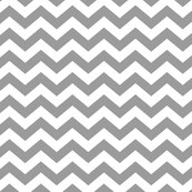 Sassy_chevron_9_shop_thumb