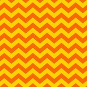 Sassy_chevron_11_shop_thumb
