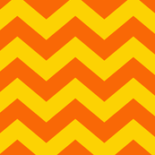 sassy_chevron_11