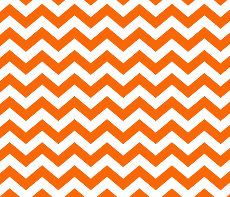 sassy_chevron_12 fabric by juneblossom on Spoonflower - custom fabric