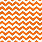 Sassy_chevron_12_shop_thumb
