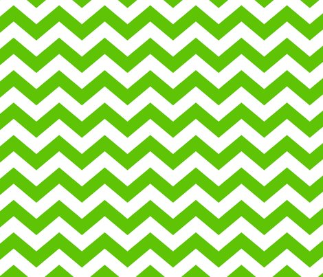 Sassy_chevron_13_shop_preview
