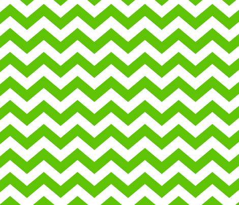 sassy_chevron_13 fabric by juneblossom on Spoonflower - custom fabric