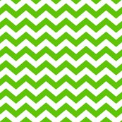 Sassy_chevron_13_shop_thumb