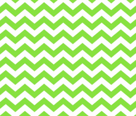 Sassy_chevron_14_shop_preview