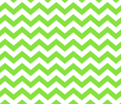 sassy_chevron_14 fabric by juneblossom on Spoonflower - custom fabric