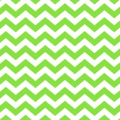 Sassy_chevron_14_shop_thumb