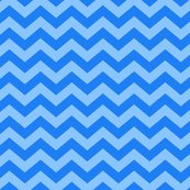 Sassy_chevron_15_shop_thumb