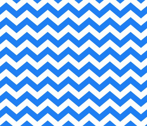 Sassy_chevron_16_shop_preview