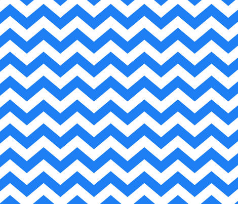 sassy_chevron_16 fabric by juneblossom on Spoonflower - custom fabric