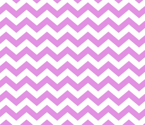 Sassy_chevron_17_shop_preview