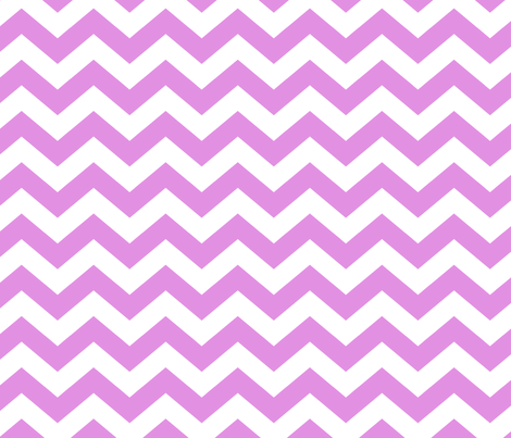 sassy_chevron_17 fabric by juneblossom on Spoonflower - custom fabric