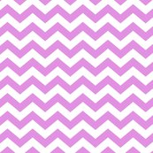 Sassy_chevron_17_shop_thumb