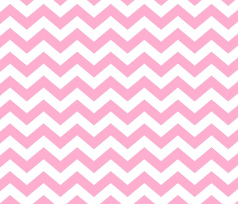 Sassy_chevron_18_shop_preview