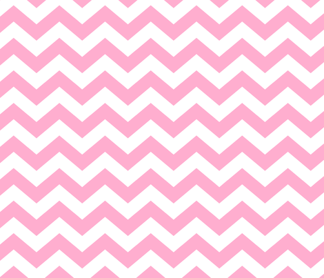 sassy_chevron_18 fabric by juneblossom on Spoonflower - custom fabric