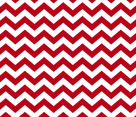 Sassy_chevron_19_shop_preview