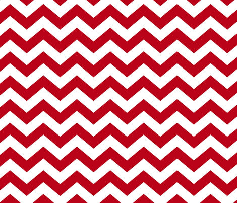 sassy_chevron_19 fabric by juneblossom on Spoonflower - custom fabric