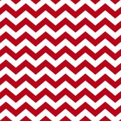 Sassy_chevron_19_shop_thumb