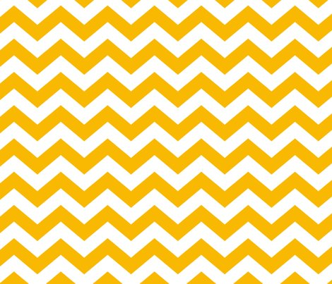 Sassy_chevron_20_shop_preview