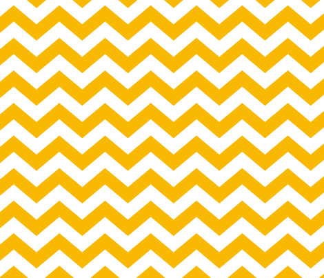 sassy_chevron_20 fabric by juneblossom on Spoonflower - custom fabric