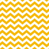 Sassy_chevron_20_shop_thumb