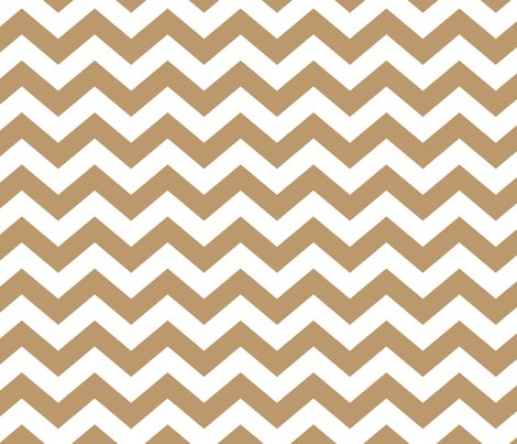 Sassy_chevron_21_shop_preview