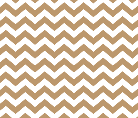 sassy_chevron_21 fabric by juneblossom on Spoonflower - custom fabric