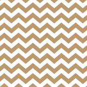 Sassy_chevron_21_shop_thumb