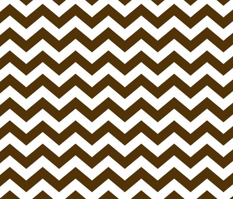 Sassy_chevron_22_shop_preview