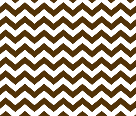 sassy_chevron_22 fabric by juneblossom on Spoonflower - custom fabric