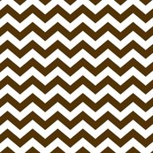 Sassy_chevron_22_shop_thumb