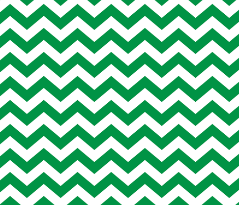 sassy_chevron_23 fabric by juneblossom on Spoonflower - custom fabric