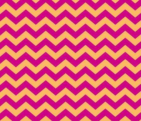 Sassy_chevron_25_shop_preview