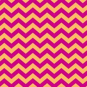 Sassy_chevron_25_shop_thumb
