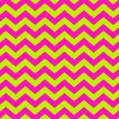 Sassy_chevron_26_shop_thumb