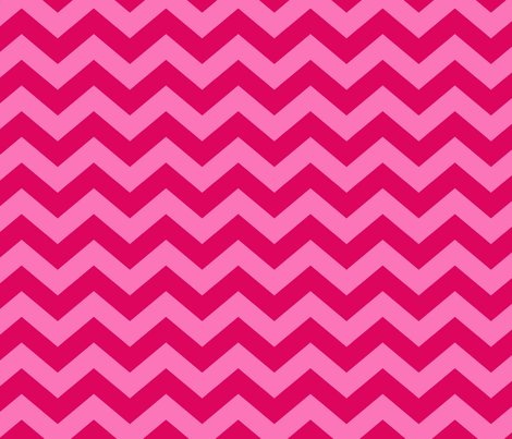Sassy_chevron_27_shop_preview