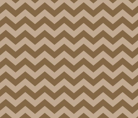 Sassy_chevron_29_shop_preview