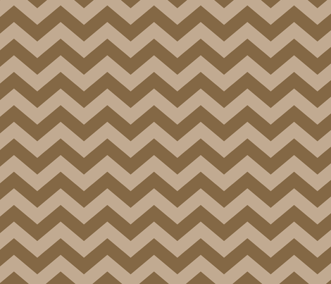 sassy_chevron_29 fabric by juneblossom on Spoonflower - custom fabric