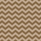 Sassy_chevron_29_shop_thumb