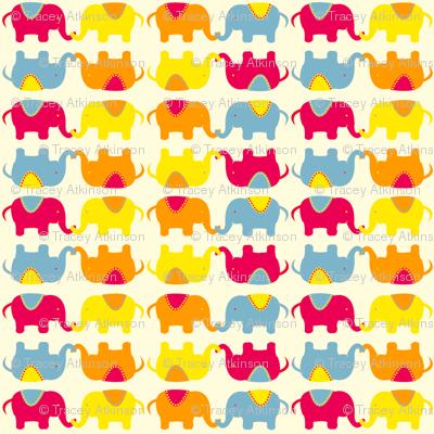 CircusTime-Elephants