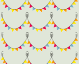 Circustime-festivepennants_thumb
