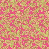 Damask_scroll_preppy_pink_shop_thumb
