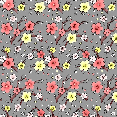 Rrcherry_blossom_tile_peach_grey_shop_preview