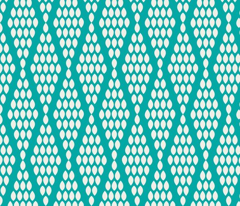 Farmhouse_beaded_triangle_aquamarine_shop_preview